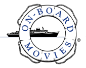 On-Board Logo